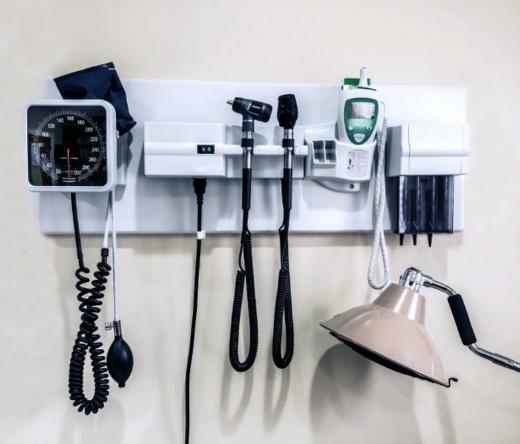 best-medical-equipment-supplies-macon-ga-usa