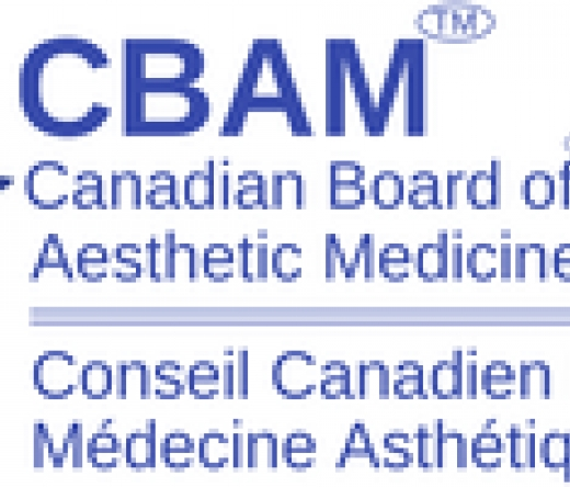 best-educational-consultants-markham-on-canada