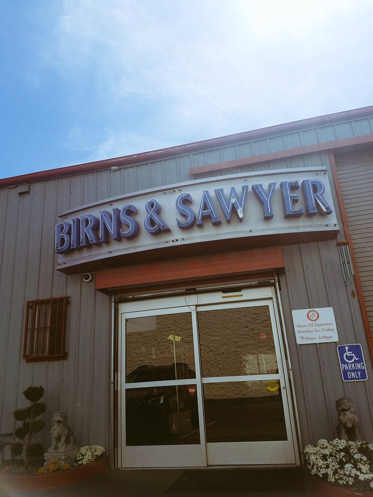 birns-and-sawyer,-inc.