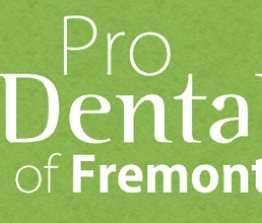 best-dentist-dental-implants-fremont-ca-usa