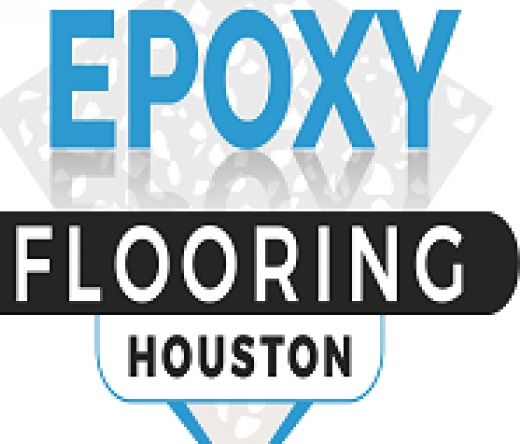 top-floor-coverings-installation-houston-tx-usa