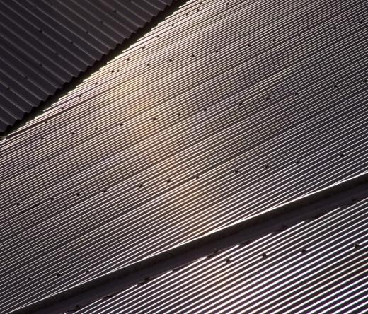 metalroofingrochester