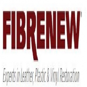 best-leather-restoration-west-jordan-ut-usa