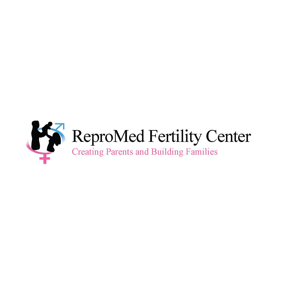 repromed-fertility-center