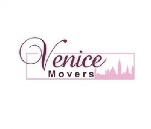 Venice-Moving-Company
