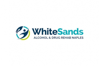 best-alcohol-rehab-and-treatment-centers-naples-fl-usa