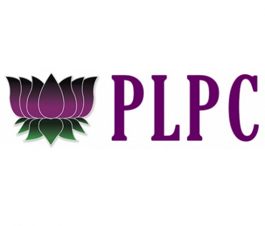 purplelotuspatientcenter