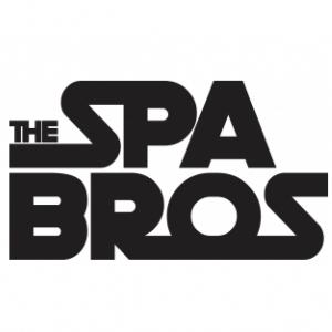 best-spas-hot-tubs-service-repair-salt-lake-city-ut-usa