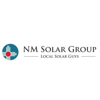 nm-solar-company-el-paso-tx