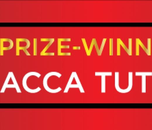 prizewinning-acca-tutor-in-london