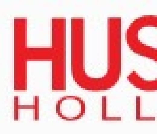hustlerhollywood1-2