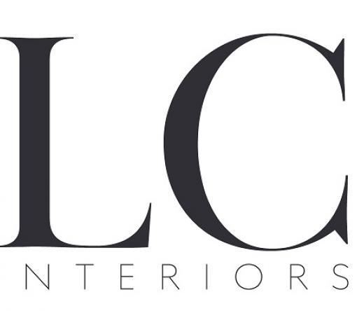 best-interior-decorators-designers-charlotte-nc-usa