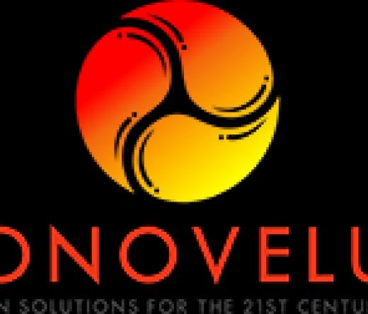 bionovelus