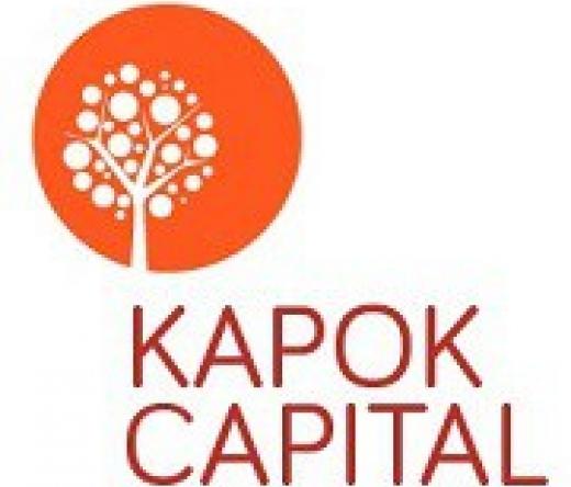 kapokcapitallimited