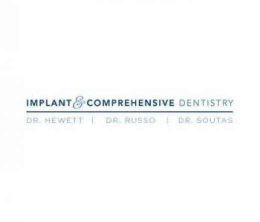 best-dental-service-plans-winter-haven-fl-usa