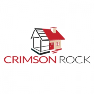 crimson-rock