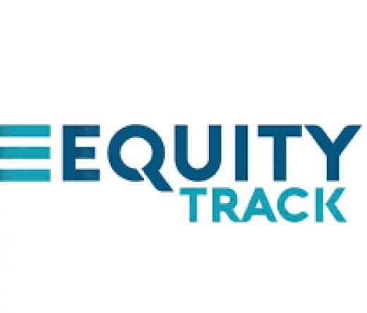 equitytrack