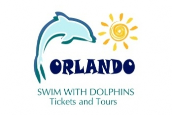 best-tourists-attractions-orlando-fl-usa