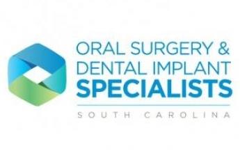 best-dentist-dental-surgery-mount-pleasant-sc-usa