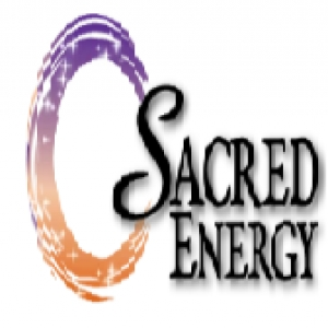 best-spiritual-coach-bountiful-ut-usa