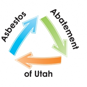 best-asbestos-removal-west-valley-city-ut-usa