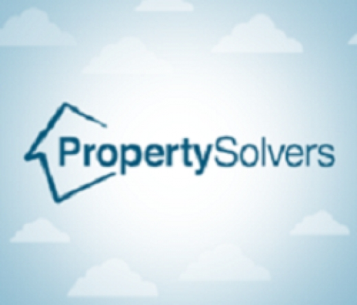 top-real-estate-agents-london-england-uk