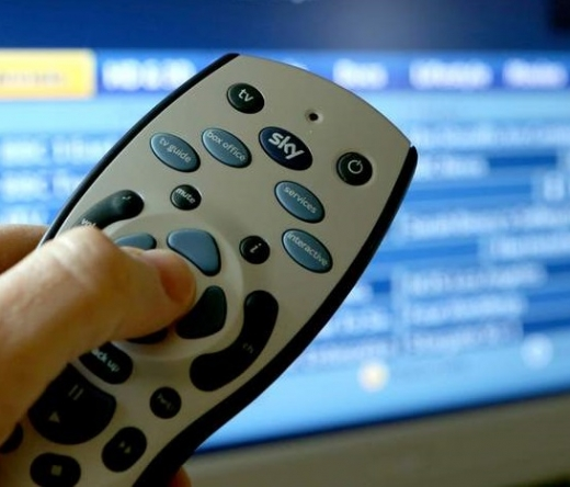 best-television-stations-broadcast-companies-london-england-uk