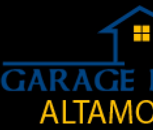 best-garage-builders-altamonte-springs-fl-usa