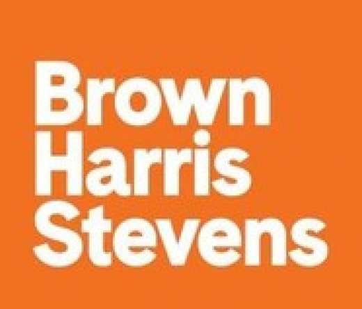 brownharrisstevens