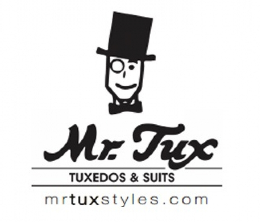 Mr-Tux-Sales-and-Rental