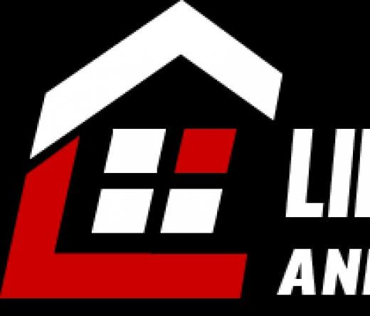linden-roofing-and-building
