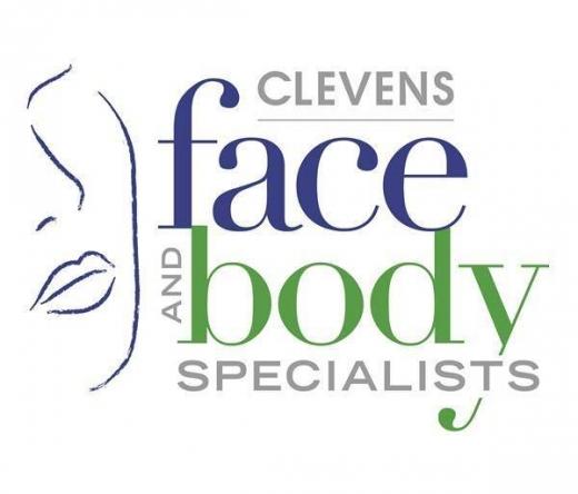 clevensfaceandbodyspecialists