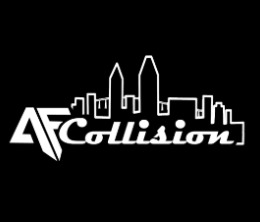 afcollision