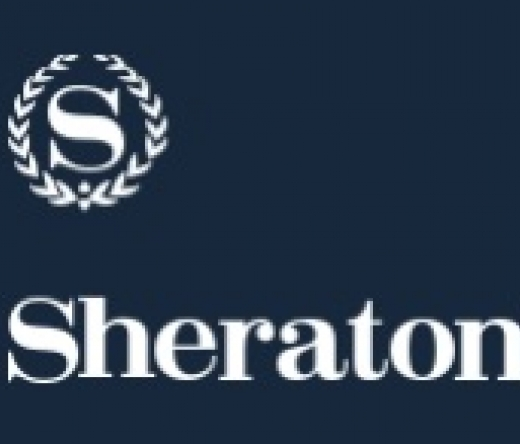 sheratonnewyorktimessquarehotel