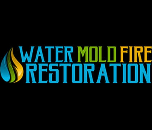 watermoldfirerestorationofphiladelphia