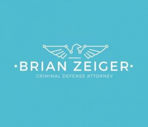 best-attorneys-lawyers-criminal-philadelphia-pa-usa