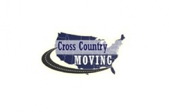 cross-country-relocation