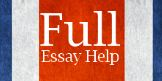 full-essay-help