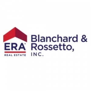 best-real-estate-general-information-manchester-ct-usa