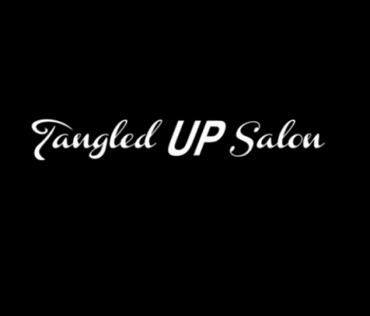 tangled-up-salon
