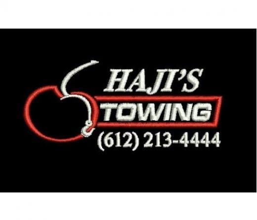 haji-towing-service