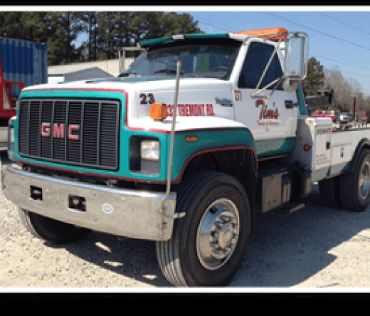 best-auto-towing-savannah-ga-usa