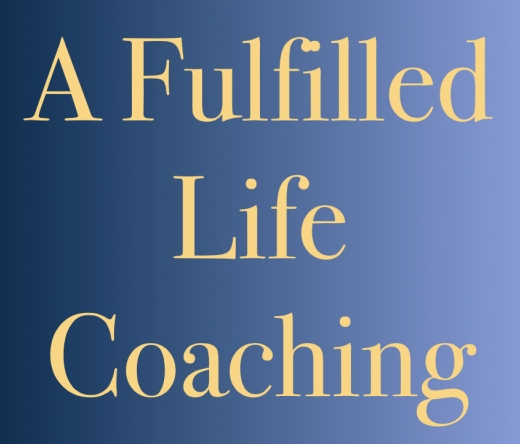 best-career-coach-salt-lake-city-ut-usa