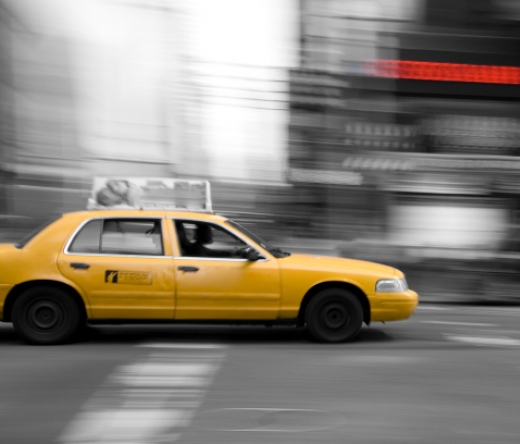 best-taxicabs-delray-beach-fl-usa