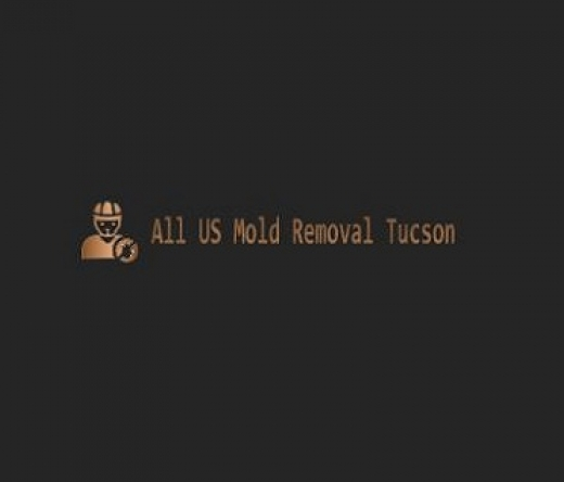 best-mold-mildew-inspection-tucson-az-usa