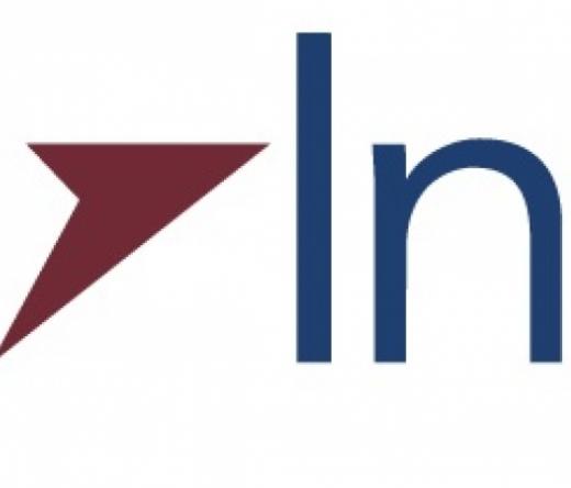infogenix-inc