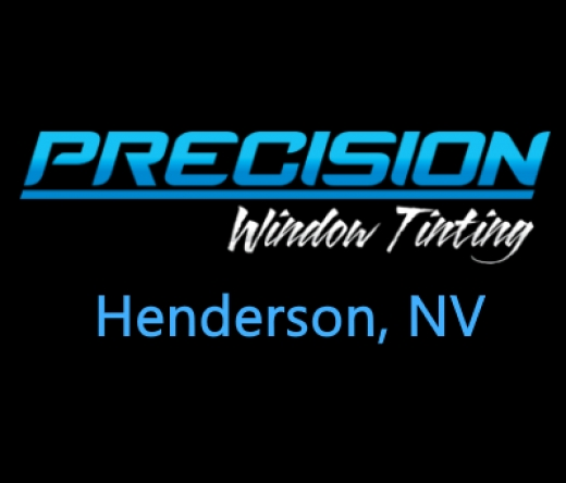 best-auto-repair-windshield-glass-shops-henderson-nv-usa