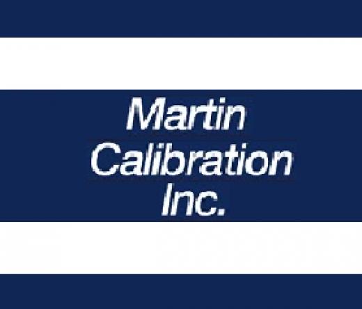 martincalibrationservices