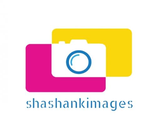 shashankimageswedding-photographer