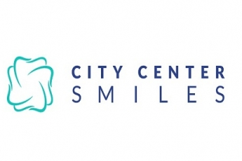city-centre-smiles